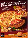 pizzahat111.jpg